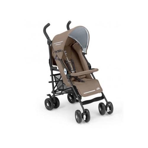 意大利CAM Flip嬰兒手推車