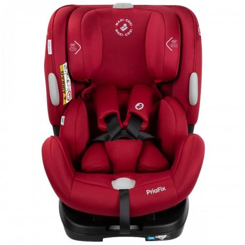 荷蘭 Maxi-Cosi Pria Fix 汽車安全座椅