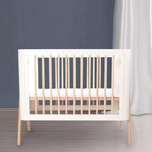 0/3 Baby  Torsten Mini 嬰兒床