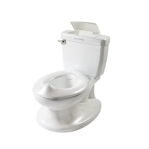 Summer Infant MY SIZE POTTY 迷你版成人廁所