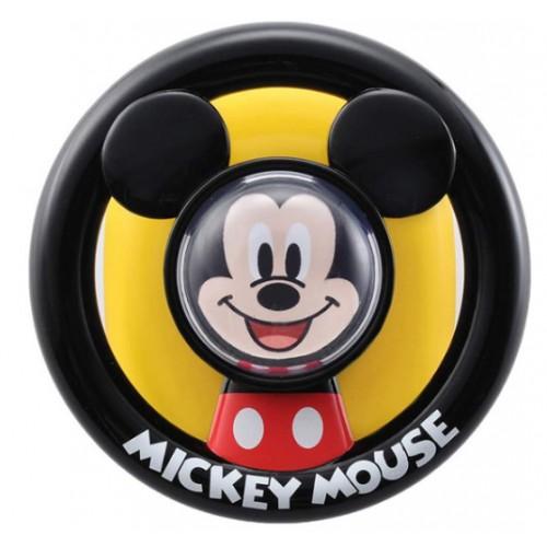 Disney 米奇可掛式迷你軚盤玩具