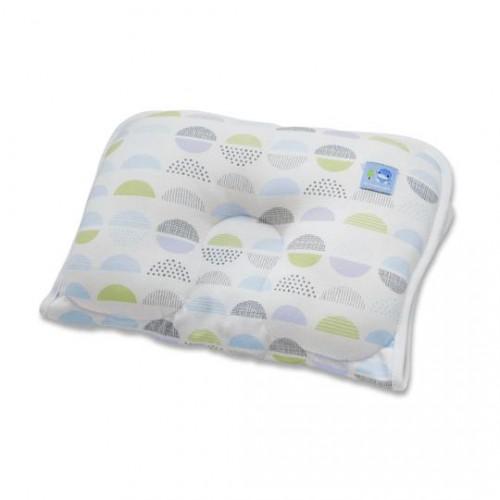 KUKU 多功能護頭枕