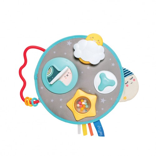 Taf Toys 迷你月光多功能玩具