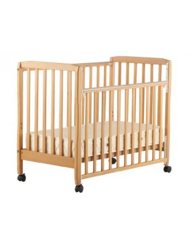 C-Max 嬰兒床 24 x 44 吋