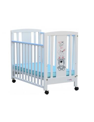 C-Max 嬰兒床 24 x 43.5 吋