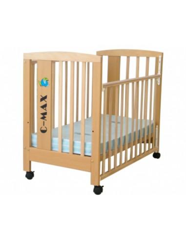 C-Max 嬰兒床 24 x 43.5吋