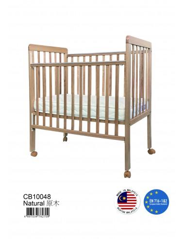 California Bear Venus Plus+ 嬰兒床