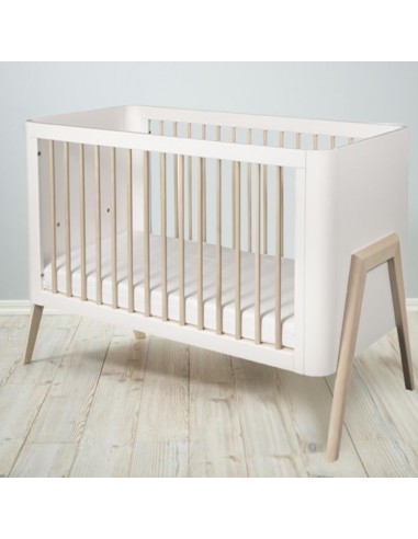 0/3 Baby Torsten 嬰兒床(需另購床褥)