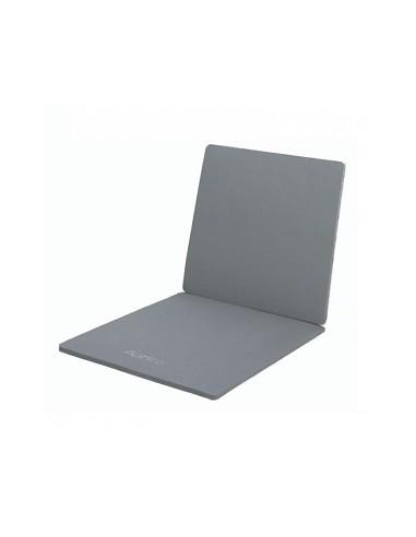 Aprica 汽車座椅保護墊
