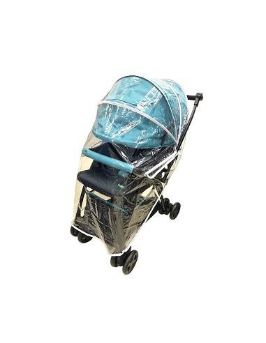 Joie 嬰幼兒手推車雨篷 (Joie Rain Cover)