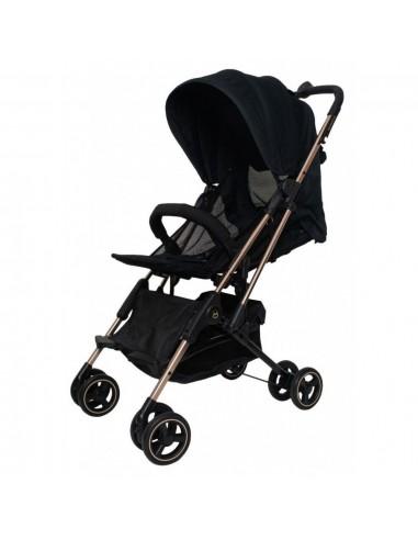 Mimosa CabinCity+ 便攜型嬰兒手推車