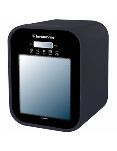 Loveamme 小型紫外線消毒器