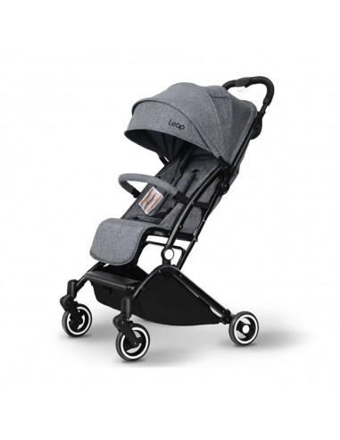 Kinderwagon - LEAP 嬰兒手推車