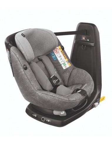 Maxi Cosi Axissfix Air 旋轉汽車座椅