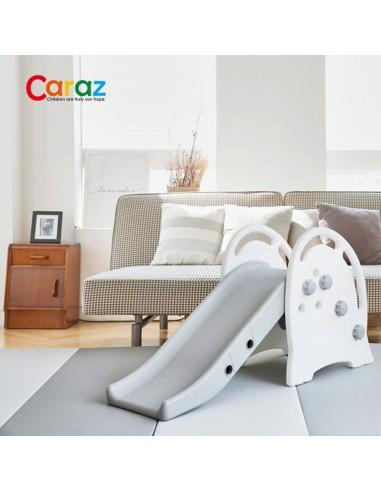 Caraz 恐龍2合1幼兒滑梯