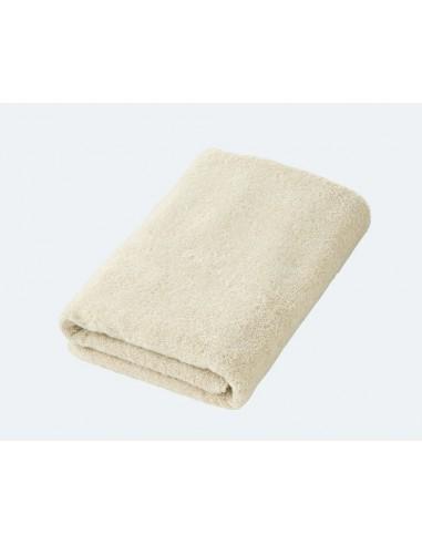 Lenny world 嬰兒全棉浴巾