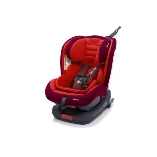BabyautoUnitfix0123汽車安全椅