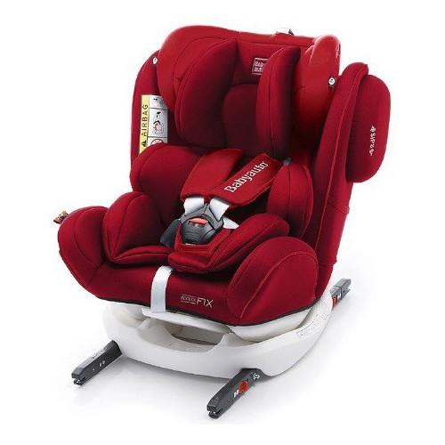 BABYAUTOWERDUPLUS汽車安全椅(0-12歲)