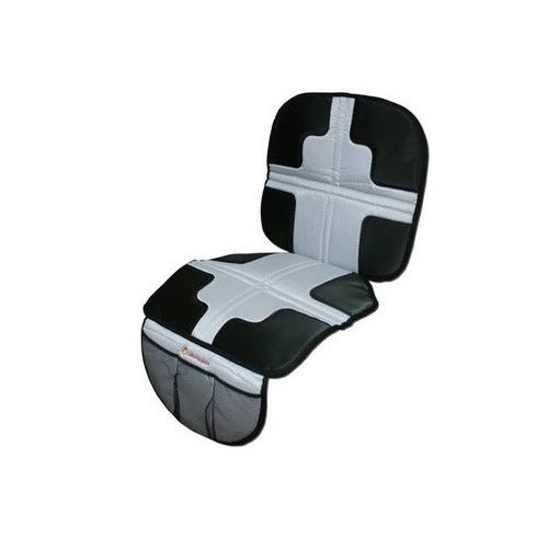 California Bear汽車座椅保護墊