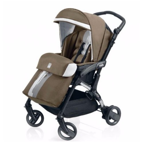 Cam意大利Fluido Allegria嬰兒雙向手推車