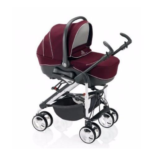 CAM意大利Combi Family嬰兒手推車套裝