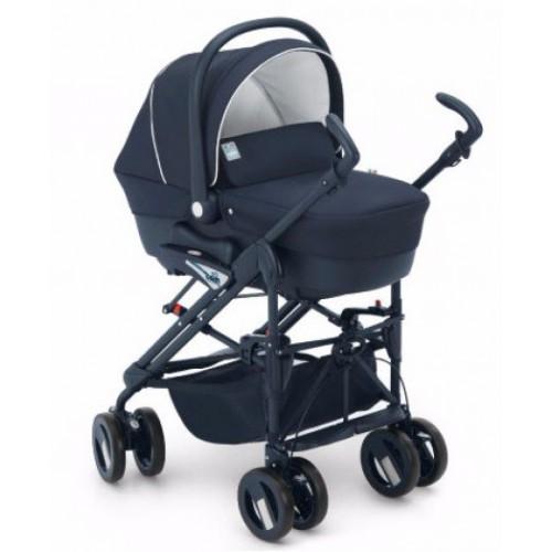 CAM意大利Combi Tris嬰兒手推車套裝