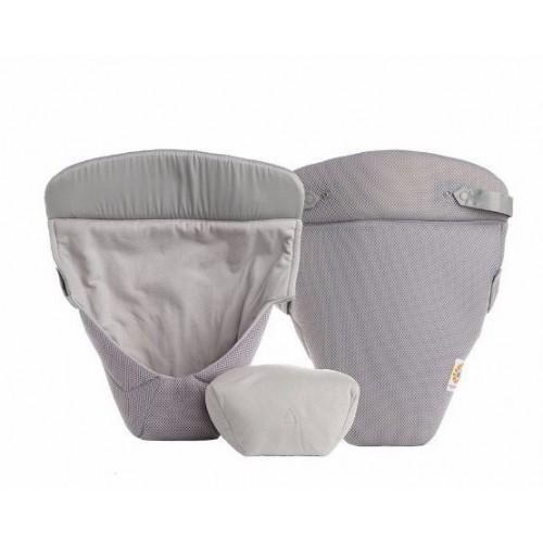Ergobaby心連心嬰兒護墊-透氣款